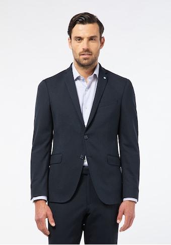 Pierre Cardin Jersey Baukasten-Sakko kaufen