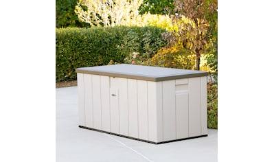 Lifetime Kissenbox »Harmony«, 570 Liter kaufen