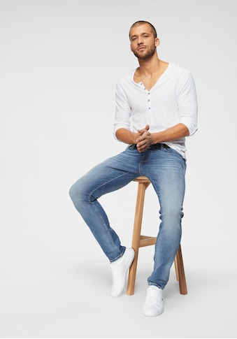 Jack & Jones Slim-fit-Jeans »Glenn Icon« kaufen