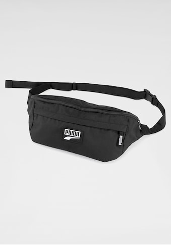 PUMA Gürteltasche »PUMA Deck Waist Bag XL« kaufen