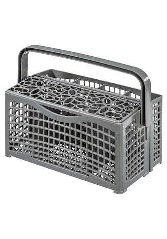 Xavax Besteckkorb für Spülmaschine 2in1 kaufen