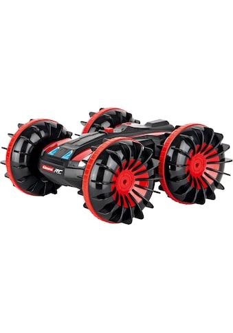 Carrera® RC-Auto »Carrera® RC - All-Terrain Stunt Car« kaufen