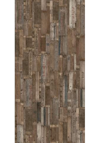 PARADOR Laminat »Trendtime 1 - Globetrotter Urban«, spezielle Trägerplatte, 1285 x 158... kaufen