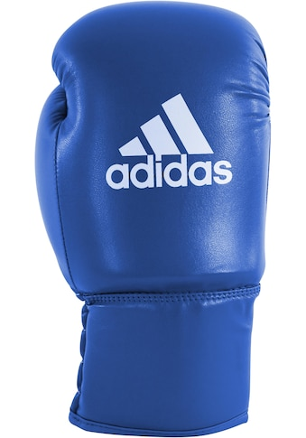 adidas Performance Kinderboxhandschuhe »ROOKIE-2« kaufen