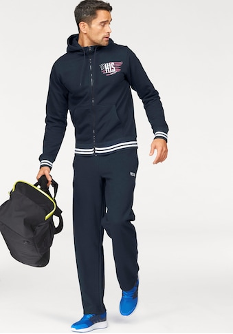 H.I.S Jogginganzug »Comfort Fit«, (2 tlg.) kaufen