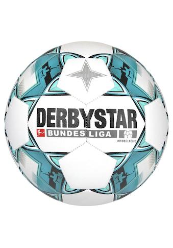 Derbystar Fußball »Bundesliga Dribbelkönig Replica Exclusive« kaufen