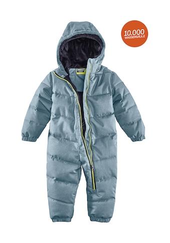 Killtec Skianzug »Karter Mini« kaufen