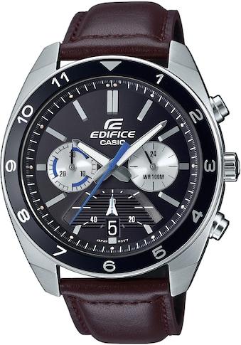 CASIO EDIFICE Chronograph »EFV-590L-1AVUEF« kaufen