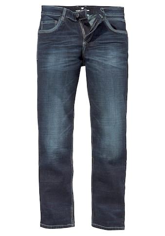 TOM TAILOR 5 - Pocket - Jeans kaufen