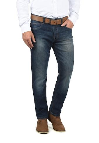 Indicode 5 - Pocket - Jeans »Quebec« kaufen