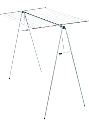 Leifheit Wäscheständer LinoMaxx 210 kaufen