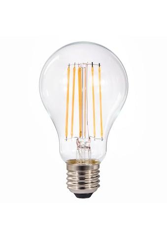 Xavax LED-Filament, E27, 1521lm ersetzt 100W, Glühlampe, Warmweiß kaufen