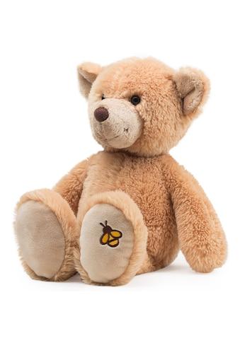 Schaffer® Kuscheltier »Teddy Honey, 36 cm« kaufen