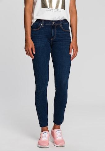 s.Oliver 7/8 - Jeans »Izabell« kaufen