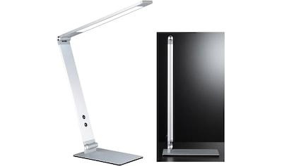 FISCHER & HONSEL LED Tischleuchte »Geri«, LED-Modul, Warmweiß-Neutralweiß-Tageslichtweiß kaufen