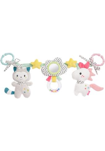 Fehn Kinderwagenkette »Aiko & Yuki« kaufen