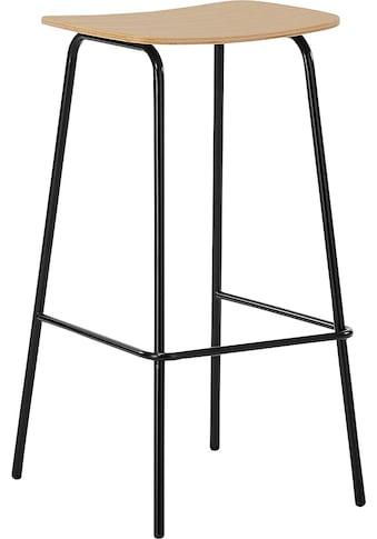 Mayer Sitzmöbel Barhocker »TILDA« kaufen