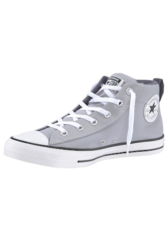 Converse Sneaker »CHUCK TAYLOR ALL STAR STREET MID« kaufen