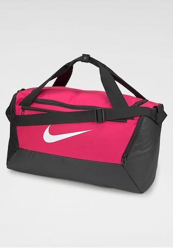 Nike Sporttasche »NK BRSLA S DUFF - 9.0« kaufen