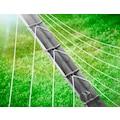 Leifheit Wäschespinne »Wäscheschirm Linomatic 600 Plus«
