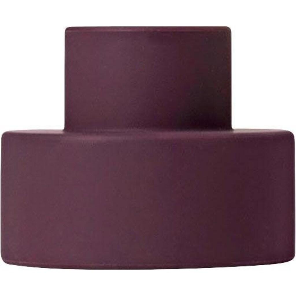 BLOMUS Teelichthalter »TRIO«, beidseitig verwendbar
