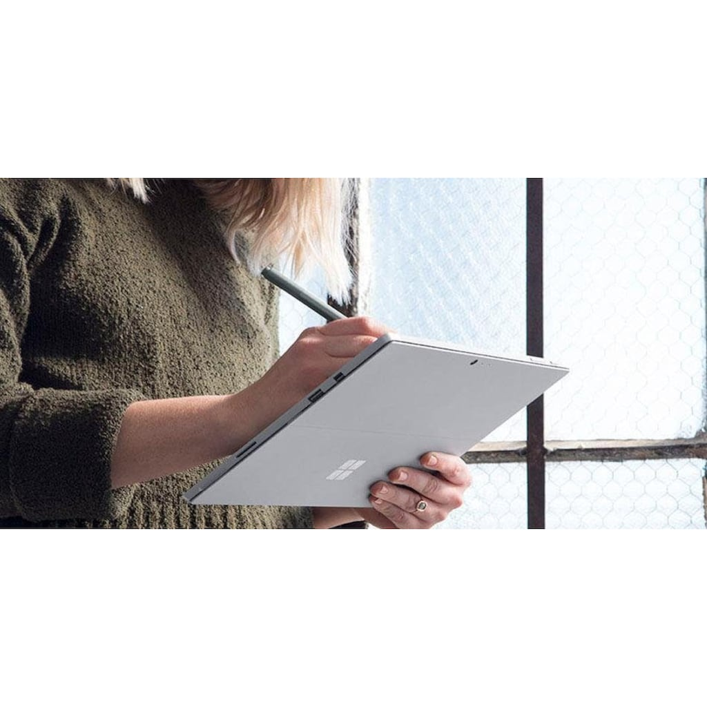 Microsoft Eingabestift »Surface Pen«