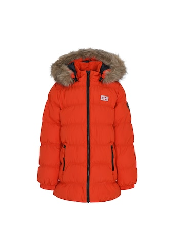 LEGO® Wear Outdoorjacke »LWJODIE 706« kaufen