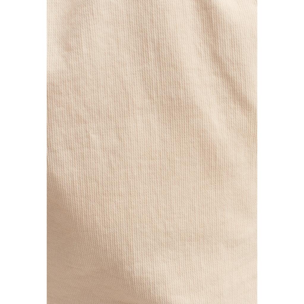 OXXO Outdoorhose, mit leichterm Tragekomfort