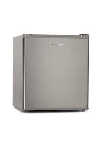 Klarstein Gefrierschrank Gefrierbox Kühlschrank Gefrierfach 34L EEK A++ kaufen