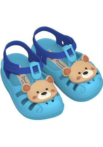 Ipanema Sandale »SUMMER VII BABY« kaufen