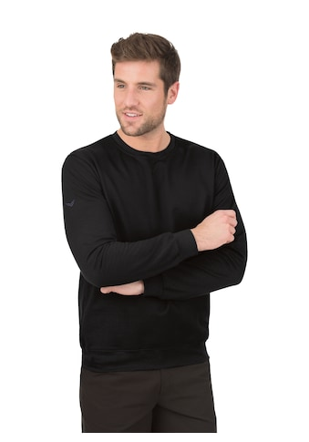 Trigema Sweatshirt kaufen