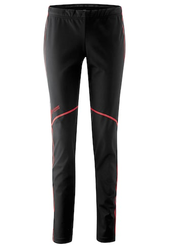 Maier Sports Funktionshose »TelfsCC Tight W« kaufen