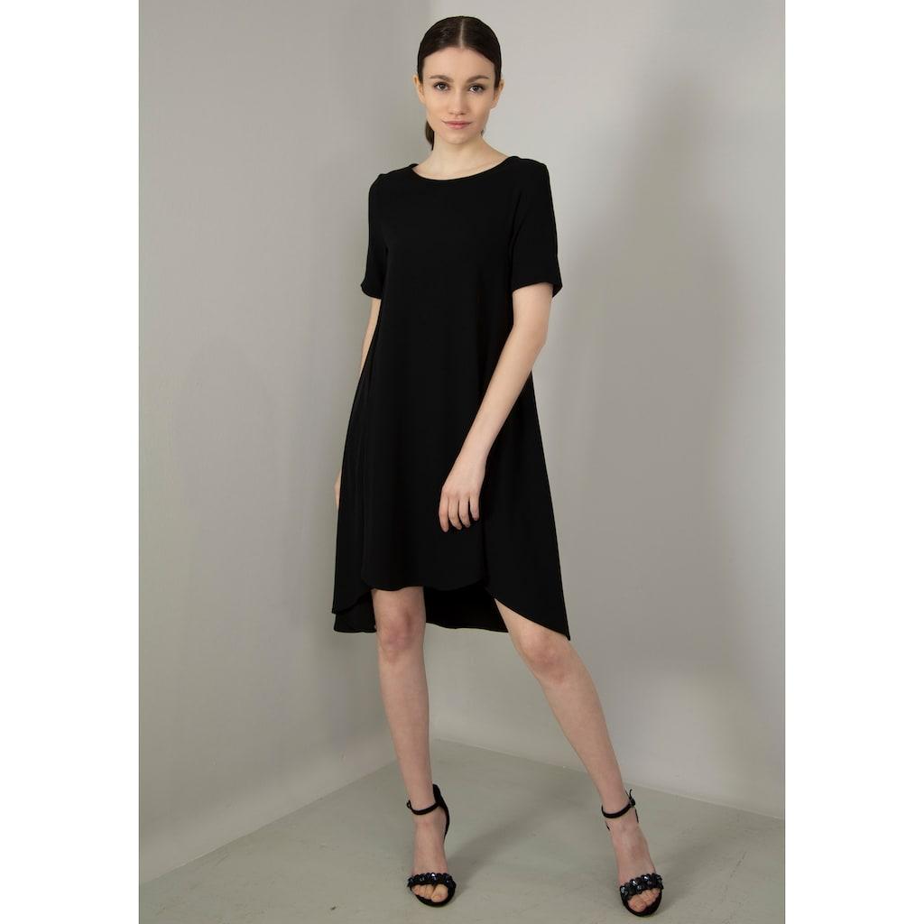 IMPERIAL Vokuhila-Kleid »IMP-A RC0BEW«