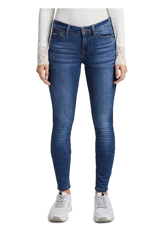 TOM TAILOR Denim Skinny-fit-Jeans kaufen