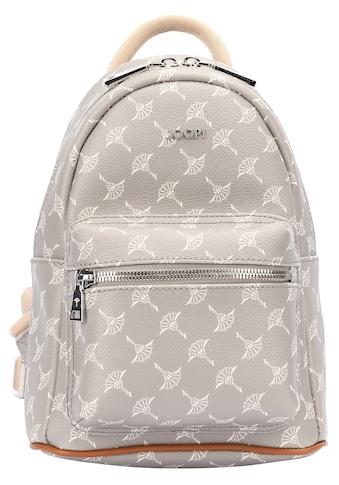 Joop! Cityrucksack »cortina salome backpack xsvz«, im Mini Format kaufen