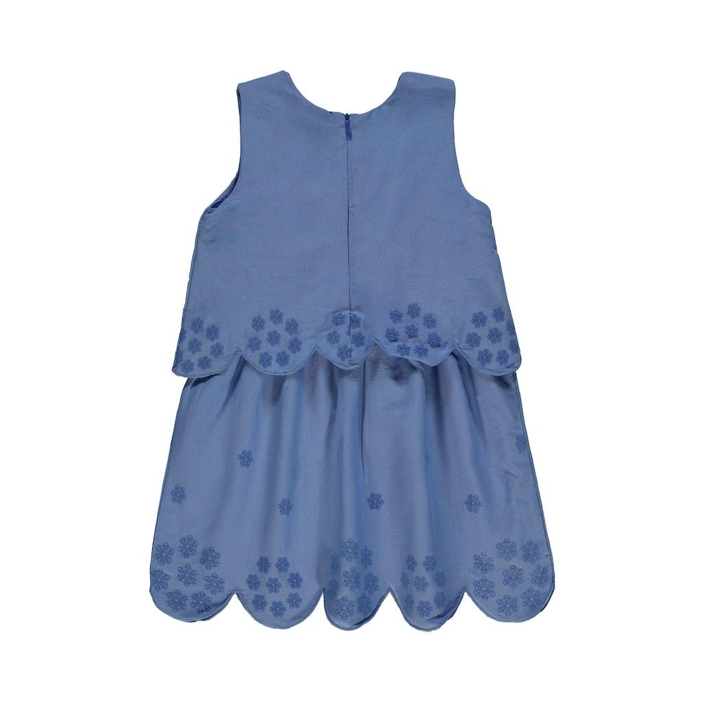 Marc O'Polo Junior Kleid ohne Arm
