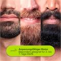 Braun Haar- und Bartschneider »BT7220«