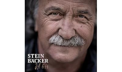 Vinyl »Ja Eh / Steinbaecker,Gert« kaufen