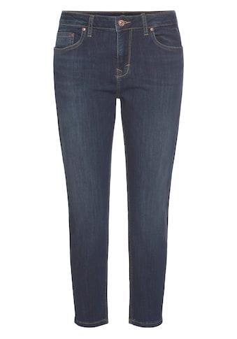 LTB Boyfriend - Jeans »ELIANA« kaufen