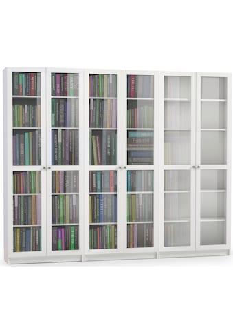 Home affaire Bücherwand »Anette2« kaufen