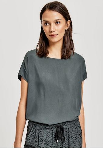 OPUS T - Shirt »Skita« kaufen