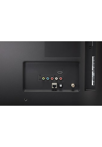 LG 32LM6300PLA LED - Fernseher (80 cm / (32 Zoll), Full HD, Smart - TV kaufen