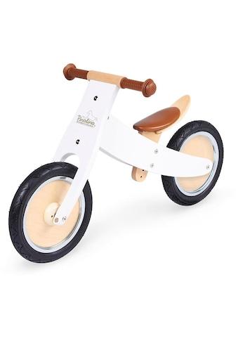 Pinolino® Laufrad »Johann« kaufen
