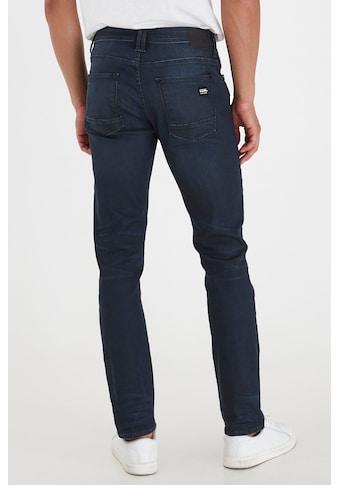 Blend Slim - fit - Jeans »Twister Coated« kaufen