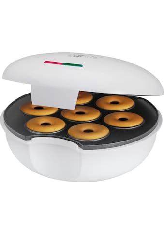 CLATRONIC Donut-Maker »DM 3495«, 900 W kaufen