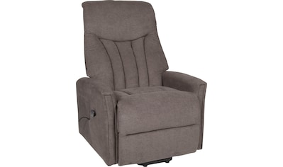 Duo Collection TV-Sessel, 2- Motoren kaufen