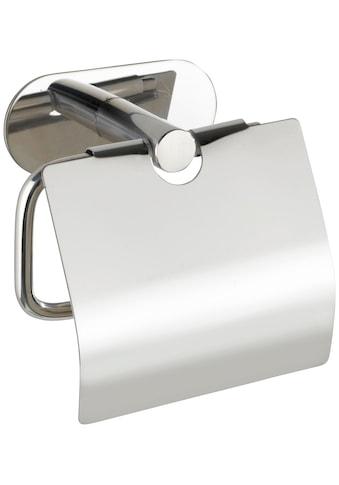 WENKO Toilettenpapierhalter »Orea« kaufen