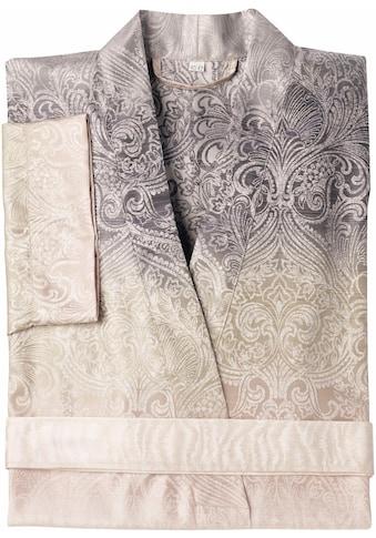 Damenbademantel »Soraya«, Curt Bauer kaufen