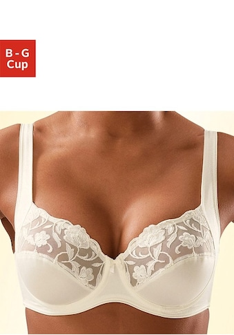 Felina Bügel - BH »Moments« kaufen