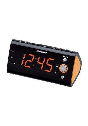 Karcher Radiowecker »UR 1040-O« kaufen